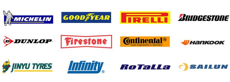 12tyre-logos2