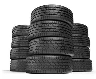 cheap tyres Llanelli