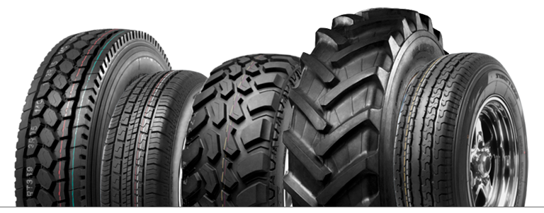 How Much Is A Wheel Alignment >> Truck, Plant & Agricultural Tyres - Trostre Tyres